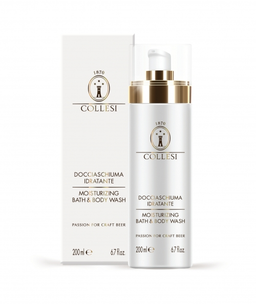 the latest 01481 467c4 Collesi Beauty  l ultima novità dalla ricerca cosmetica