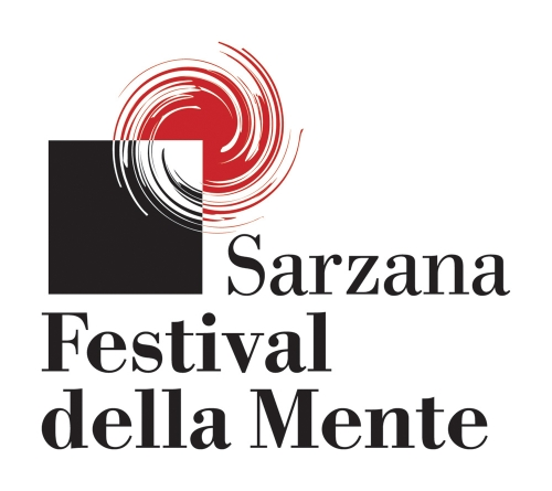 """quality design 80bda acf75 Sarzana  Festival della Mente, XV edizione, dal 31 agosto al 2 settembre  2018. """""""