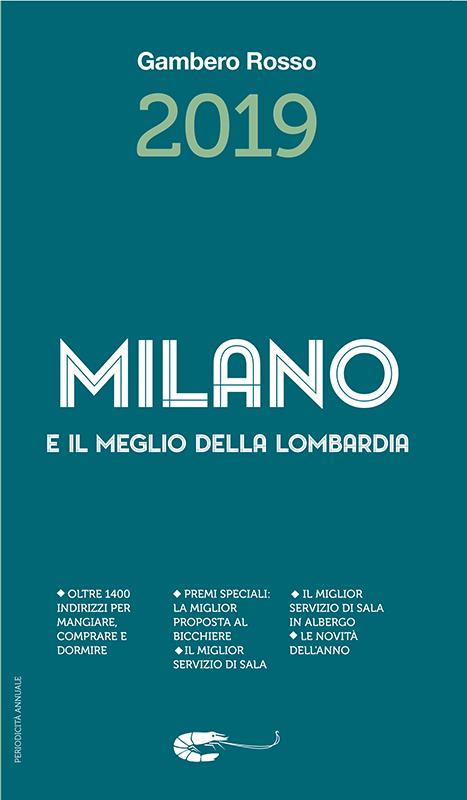 Milano 2019 del Gambero Rosso 33793d23dfa
