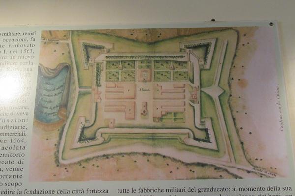 Emilia-Romagna  terra che ama ospitare 8e60227c0ef