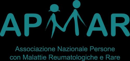 new concept 50163 c5beb Malattie reumatiche e maternità
