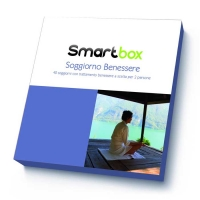 Regalo Smartbox®
