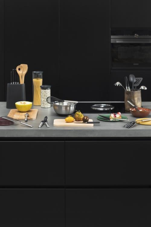 Brabantia Nuovo di zecca Essenziali Cucina Scale