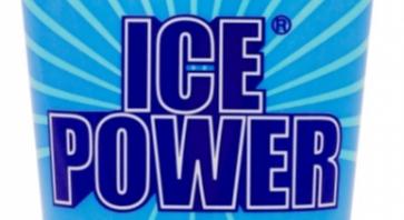 Dolori articolari prova il gel freddo e l arthro creme for Dolori articolari cause