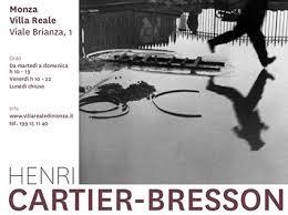 Ambienteeuropa for Cartier bresson monza