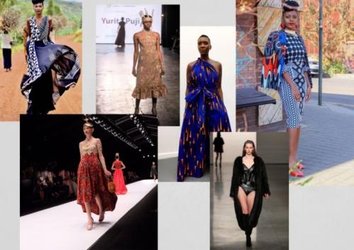 Oxford Fashion Studio Show  grandissimo successo per la terza edizione db1ce7845a6