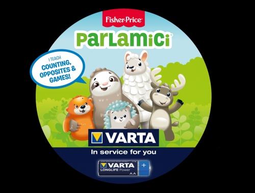 Papo Algovia Mucca Con Campana di plastica solida giocattolo fattoria Pet Animale Marrone Nuovo