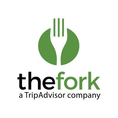 TheFork  21 ristoranti con terrazze in Italia e in Europa 4a02db135774