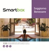 Preparati all\' estate con Smartbox