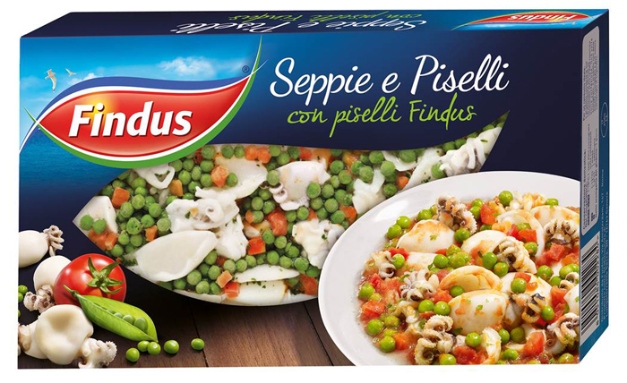 findus_seppie e piselli.jpg - Come Cucinare Seppie E Piselli